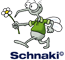 Schnaki