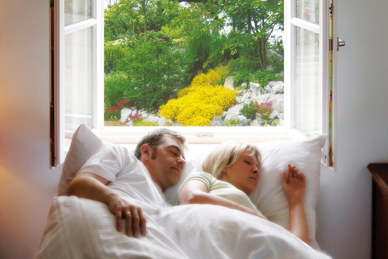 polltec gr ser im k bel berwintern. Black Bedroom Furniture Sets. Home Design Ideas